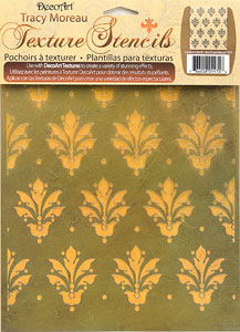 Southern Motif - American Classic Product Image
