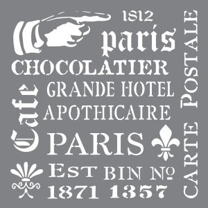French Elements