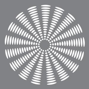 Sunburst Product Image