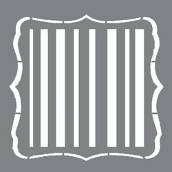 Classic Lines Product Image