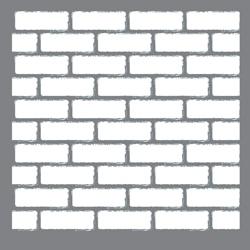 ASMM11-K Brick Wall Product Image