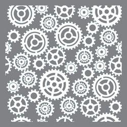 Gears & Cogs