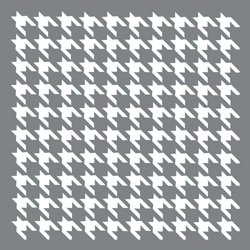 Houndstooth Product Image