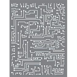 ASMM39-K Short Circuit Product Image