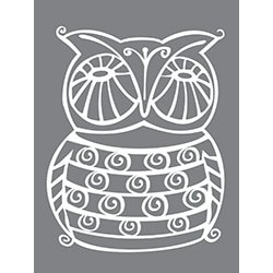 Owl Product Image
