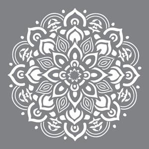 Mandala 2 Product Image