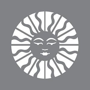 Celestial Sun Product Image