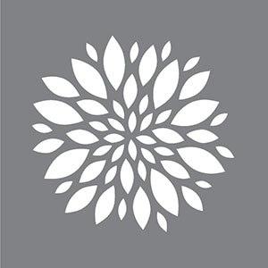 Zinnia Product Image