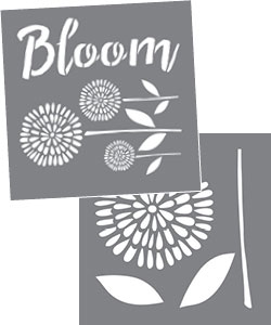 Garden Bloom Product Image