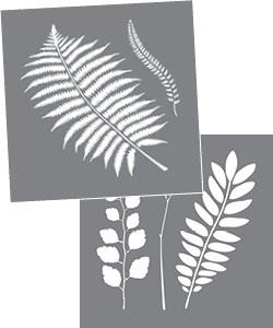 ADS208-K Botanical Product Image