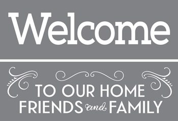 Friends & Family Product Image