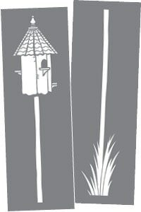 Birdhouse Product Image