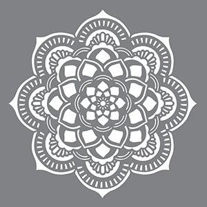Mandala Product Image