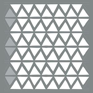 Tribal Triangle