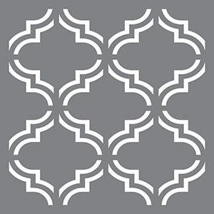 Moroccan Tile Product Image