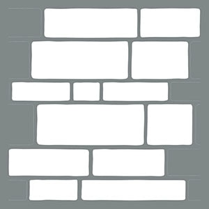 Brick Path Product Image