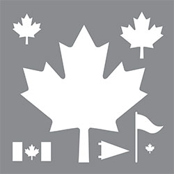 Canada Product Image