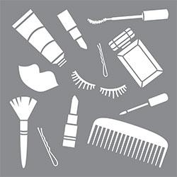 Makeup Product Image