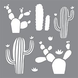 Cacti Product Image