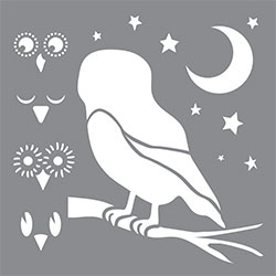 Owl 2 Product Image