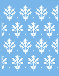 Southern Motif Product Image