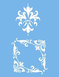 Royal Tile 2 Product Image