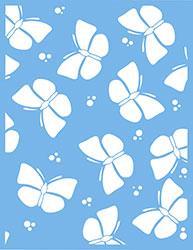 Flutterbies Product Image