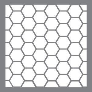 ADS553-B Honeywire 2 Product Image