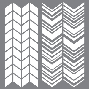 Split Angles 2 Product Image