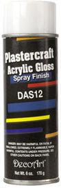 Plastercraft Spray Sealer Product Image