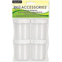Americana Storage Containers Product Image