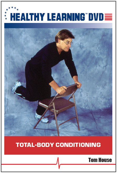 Total-Body Conditioning