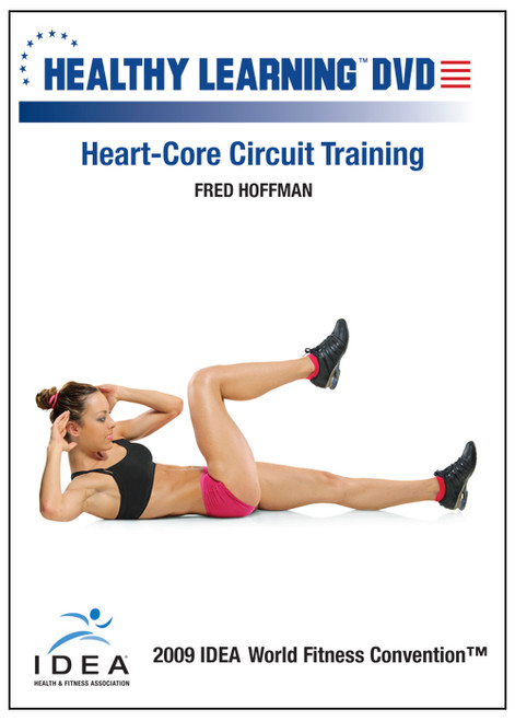 Heart-Core Circuit Training