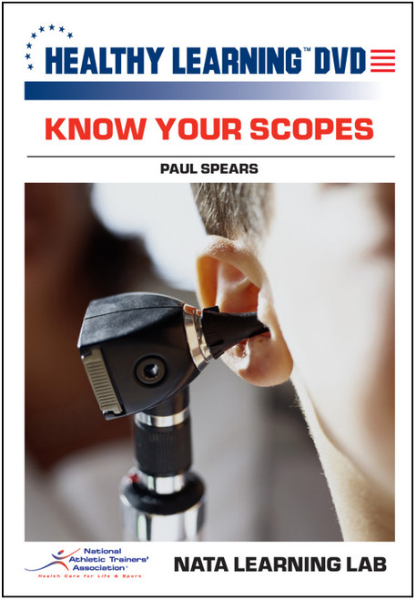 Know Your Scopes