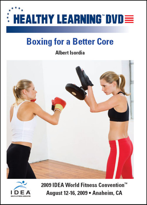 Boxing for a Better Core