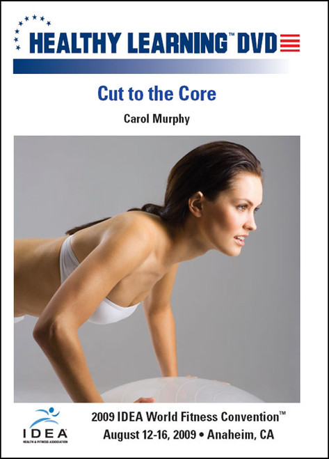 Cut to the Core