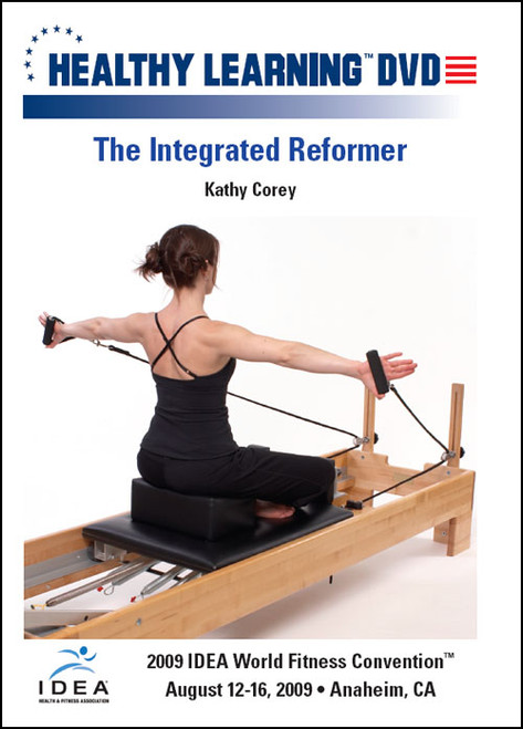 The Integrated Reformer