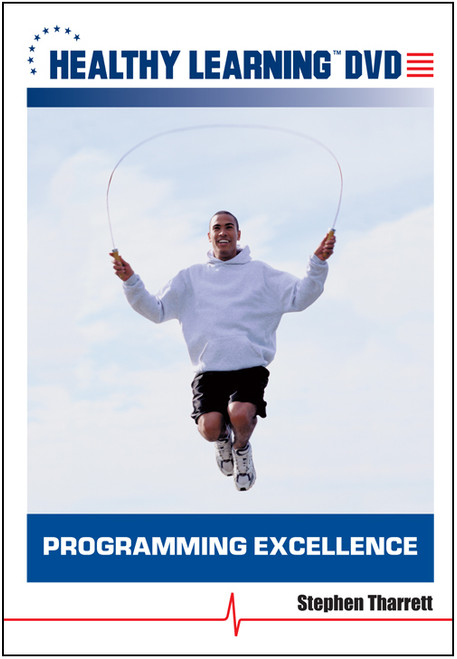 Programming Excellence