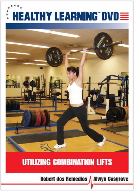 Utilizing Combination Lifts