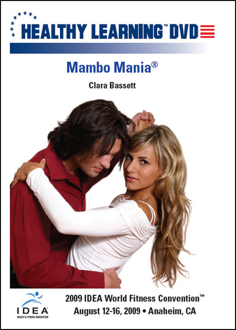 Mambo Mania®