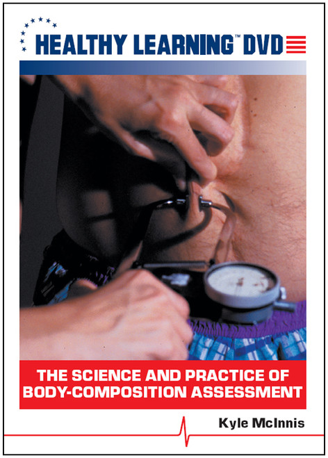 The Science and Practice of Body-Composition Assessment