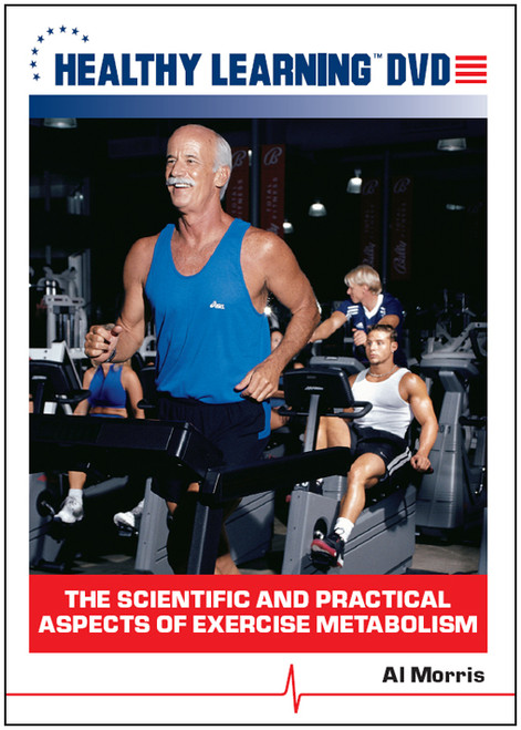 The Scientific and Practical Aspects of Exercise Metabolism