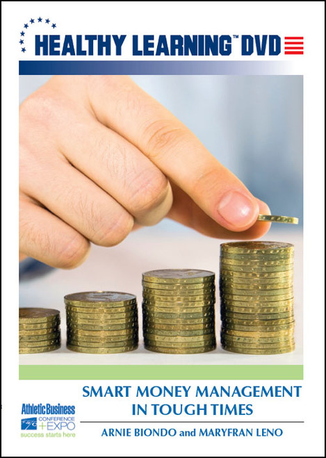 Smart Money Management in Tough Times