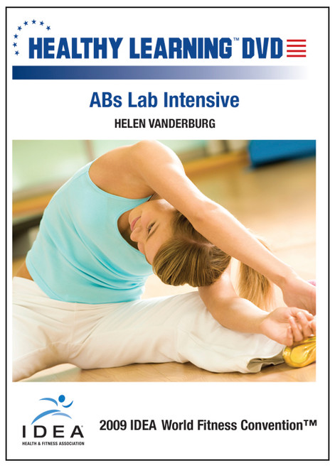 ABS LAB INTENSIVE