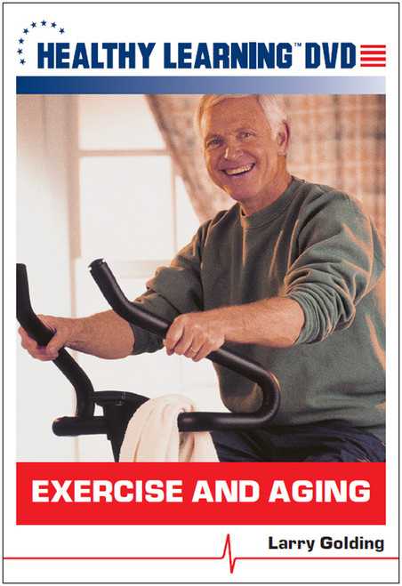 Exercise and Aging