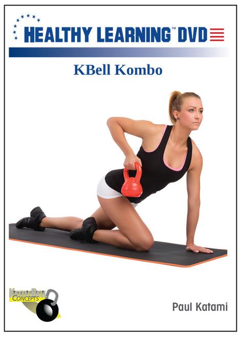 KBell Kombo