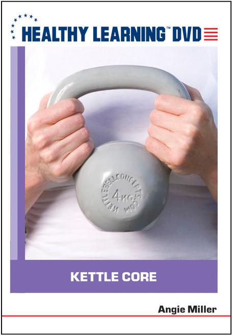 Kettle Core