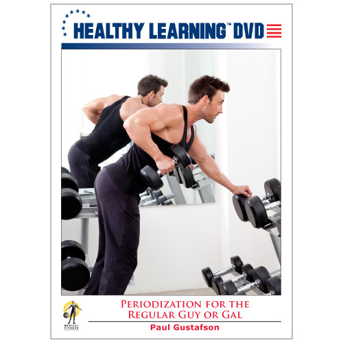 Periodization for the Regular Guy or Gal