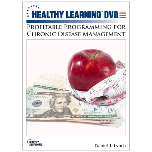 Profitable Programming for Chronic Disease Management