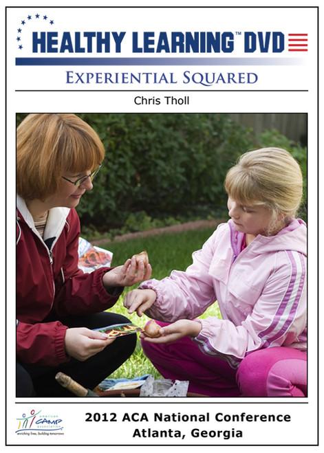 Experiential Squared